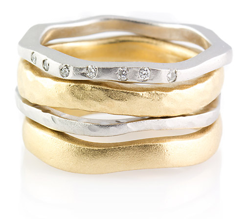 Miriams Jewelry Jewelry Store In Jacksonville Beach Fl