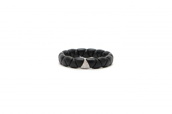 , 0.44 DW Ceramic Bracelet
